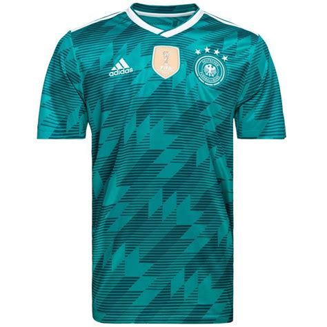 Frühlingsanfang 2018 Deutschland by Germany Away Shirt World Cup 2018 Www Unisportstore