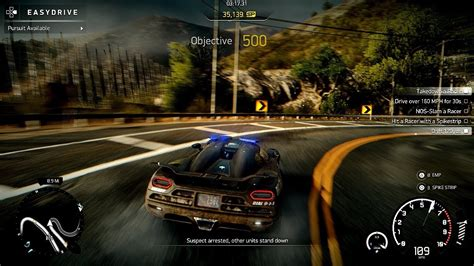 need for speed pc need for speed rivals pc fully version for pc