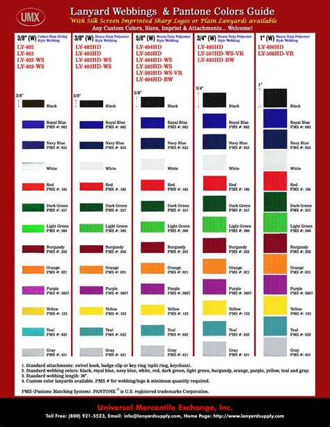 25 best ideas about pantone matching system on