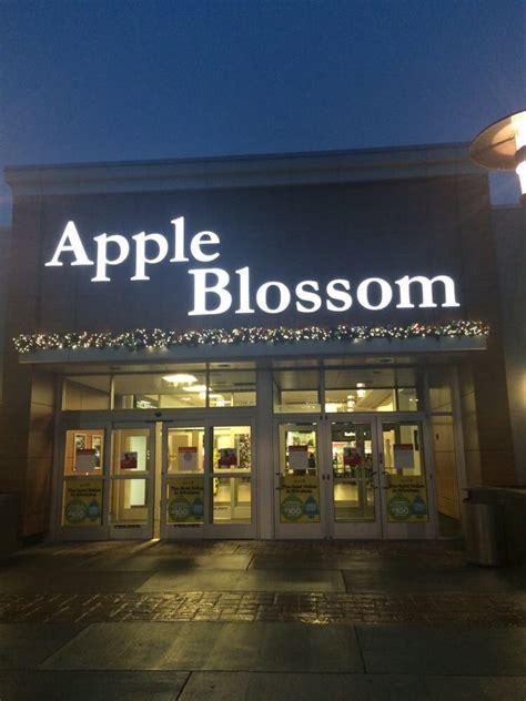 belk phone number belk of apple blossom mall department stores 1850