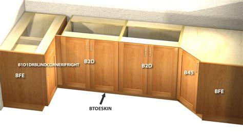 blind corner base kitchen corner base cabinets