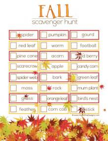 Pumpkin Patch Alabama by Thanksgiving Day Activities For Kids Design Dazzle