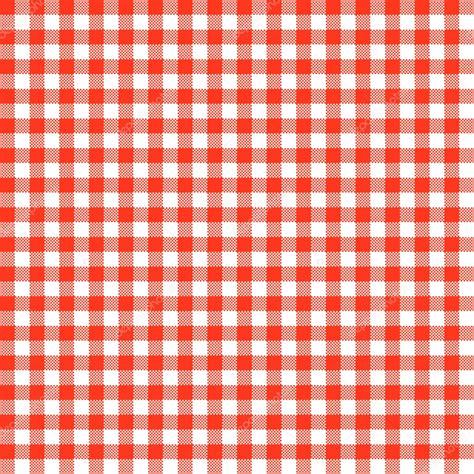 fundo xadrez vermelho vetores de stock  opicobello