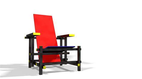 la chaise et bleue chaise et bleue conceptions de maison blanzza com
