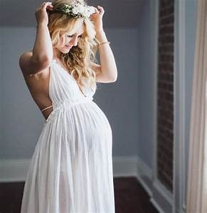 25 best ideas about baby shower dresses on pinterest With used maternity wedding dresses