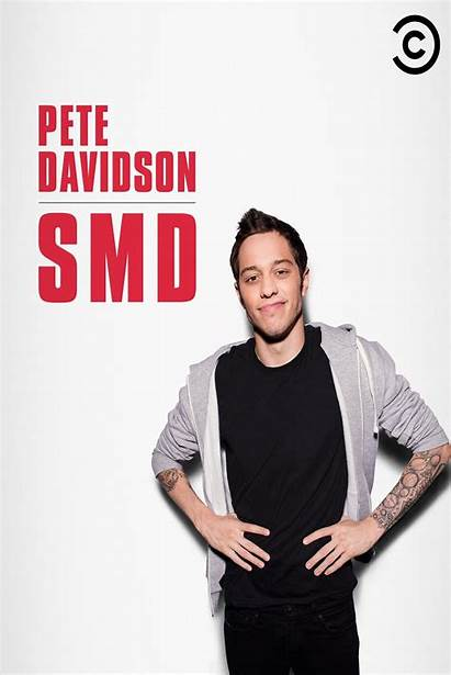 Pete Davidson Smd Movies Film Wallpapers