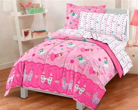 childrens comforter sets twin girls comforters  kids