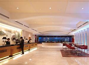 Image Gallery hotel lobby images