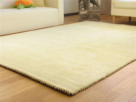 Beber Carpet by Gabbeh Teppich Nomade Global Carpet