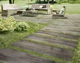 white and grey kitchen ideas outdoor tiles gardens and terraces marazzi