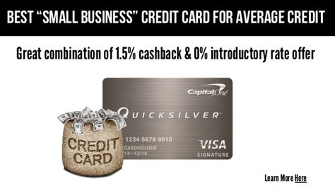 What Is The Best Small Busines Credit Card?. 2010 Mazda Mazda3 I Touring All Star Roofing. Occupational Therapy Assistant Education. Graphic Design College New York. Pc Antivirus Software Download. California Personal Injury Attorneys. Website Host Comparison Online Loans In Texas. Dust Explosion Pentagon High Yield Muni Bonds. Executive Jobs International