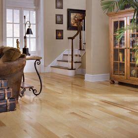 engineered floors enterprise drive dalton ga dalton wholesale floors hardwood flooring discount