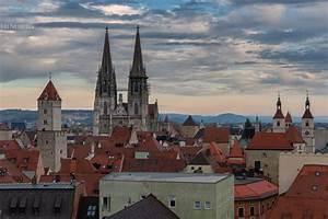 Regensburg Deutschland Interessante Orte : regensburg von oben deutschland und sterreich pinterest regensburg sterreich a deutschland ~ Eleganceandgraceweddings.com Haus und Dekorationen