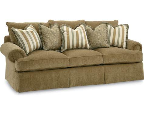 thomasville leather sofa prices thomasville sofa prices sofa thomasville hereo thesofa
