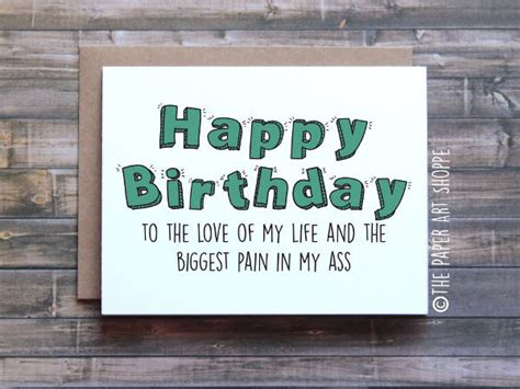 birthday card template husband 14 birthday card designs templates for husband psd
