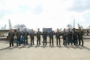 Air Force calling Advance ROTC graduates to active service ...