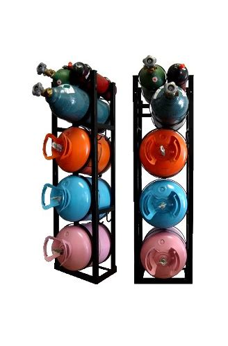 Nitrogen Cylinder Rack by 3 30lb Nitrogen Oxygen Acetylene Refrigerant Rack
