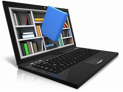 Library Digital Resources Resource Alexandria Expands Accessible