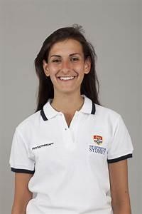 The University Of Sydney Estore Polo Shirt Women 39 S