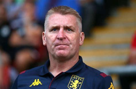 Crystal Palace vs Aston Villa: 31/08/2019 - match preview ...