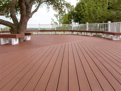 azek morado porch flooring azek deck porch rail grand banks building products