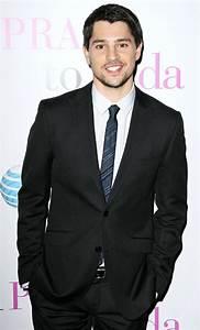Nicholas D'Agosto Picture 1 - Los Angeles Premiere of ...
