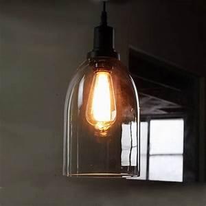 Lampe Aus Weinflasche. diy lampe aus flasche 39 trendige ideen zum ...