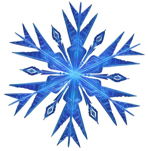 Transparent Background Snowflake Logo Png by Snowflakes Transparent Png Pictures Free Icons And Png