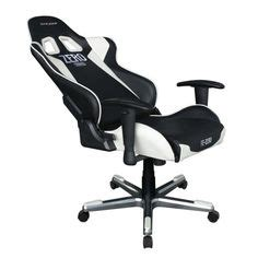 dxracer gaming chairs on gaming chair stables