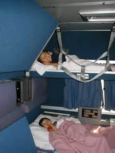 amtrak superliner family bedroom sleeping pictures to pin