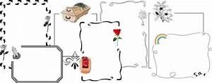 Umrandungen Vorlagen Kostenlos : bilder f r traueranzeigen trauerkarten ~ Orissabook.com Haus und Dekorationen