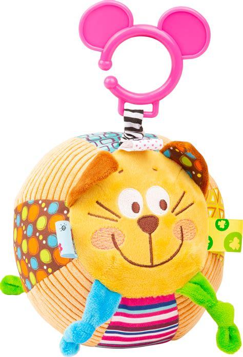 Piekaramā mīkstā rotaļlieta kaķis - MS Plusi