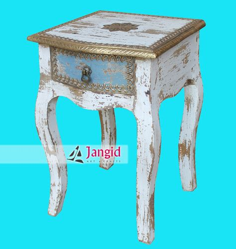 shabby chic furniture manufacturers indian wooden shabby chic furniture indian wooden shabby chic furniture exporter manufacturer