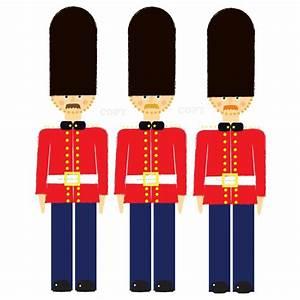 79 best British Redcoats Art images on Pinterest | England ...