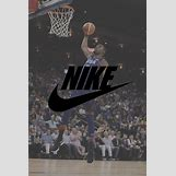 Nike Logo Wallpaper Basketball | 736 x 1104 jpeg 71kB
