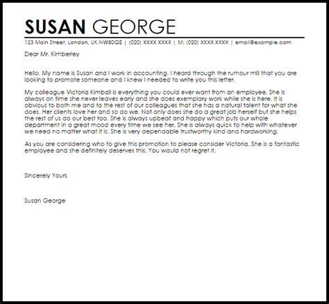 letter  appreciation  boss  employee livecareer