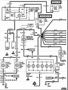 2009 Silverado Engine Wiring Diagram