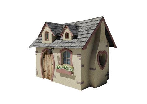 fabricant de cuisine cabane hébergement et habitat insolite dans votre jardin