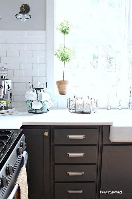 tile backsplash kitchen 12 best kitchen images on kitchens my house 2740
