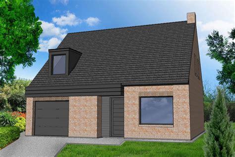 maisons d en nord pas de calais constructeur de maison individuelle ma future maison