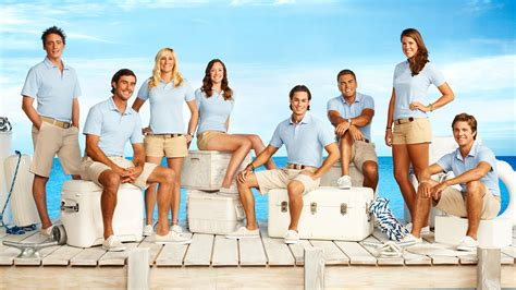 Below Deck Episodes Free by Below Deck Season 5 Episode 6 S05e06