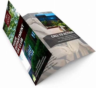 Brochure Printing Services Prospectus Brochures Drukwerk Lagos