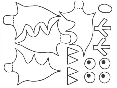 45 Halloween Bat Cut Out Template, Halloween Bat Shapes