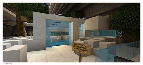 Badezimmer Bauen Minecraft  Badezimmer Blog