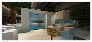 Badezimmer Bauen. badezimmer schrank selber bauen ideen rund ums ...