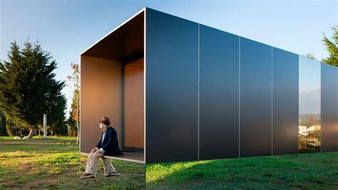 bend aluminum composite panel   feature  acp panel