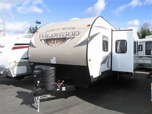 Forest River Northwest T27dbud Rvs For Sale