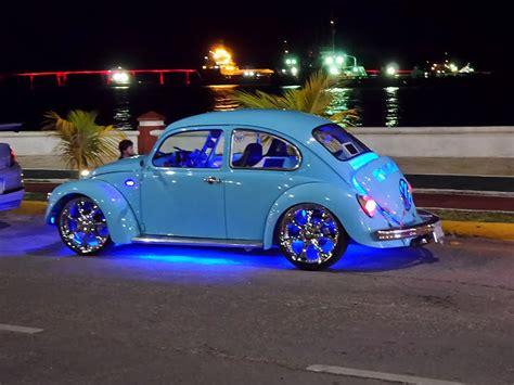 modified volkswagen beetle vw beetle custom 29 mobmasker