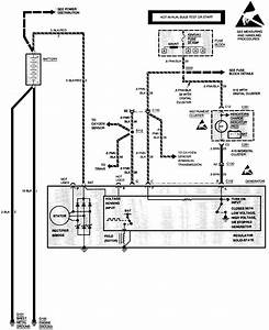 Diagram  Chevy S10 Fuse Rdo Batt Full Version Hd Quality