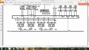 Volvo Fh 12  D12a 380  Wiring Diagrams